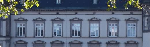 Verwaltungsrecht - Sozialrecht - Verfassungsbeschwerde